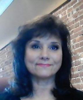 Mary Beth Parkinson