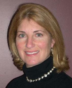 Sandra Roginski