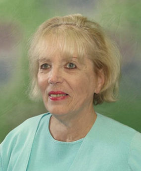 Linda G. Barry